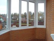 Дышащие окна без свинца от бюджетного варианта до премиум класса.